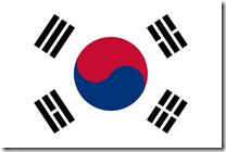 800px-Flag_of_South_Korea.svg